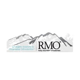 Rocky Mountain Orthodontics Inc.