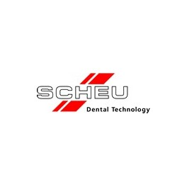 Scheu Dental GmbH