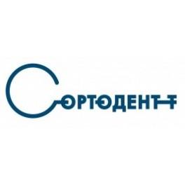 Ортодент-Техно