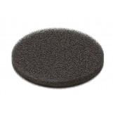Поролоновые диски 103мм