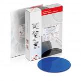 DURASOFT pd blue 1.8х125 mm