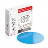 Biocryl M 2.0x125 mm