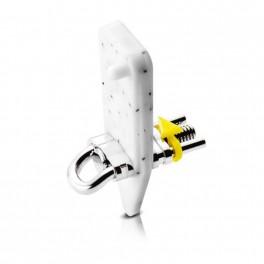 Vector 440R micro винт расширяющий
